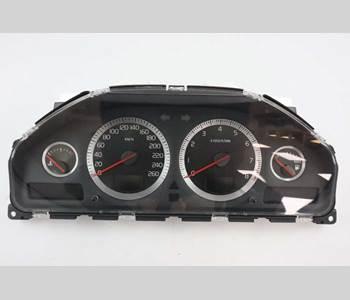 F-L948963