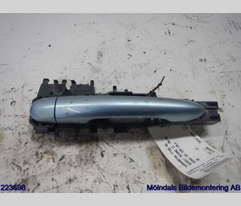 MD-L223698