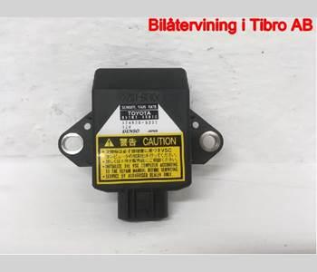 TI-L241872