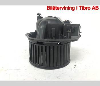 TI-L241930