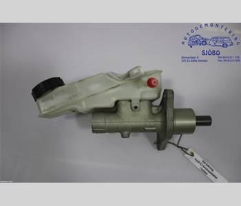 TT-L540440