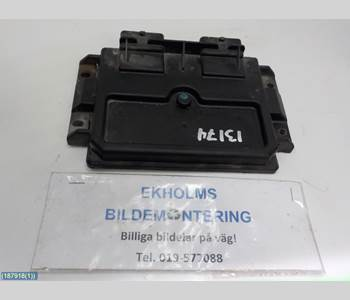 EB-L187918