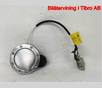 TI-L242019