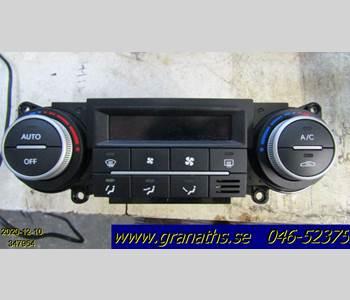 GF-L347964