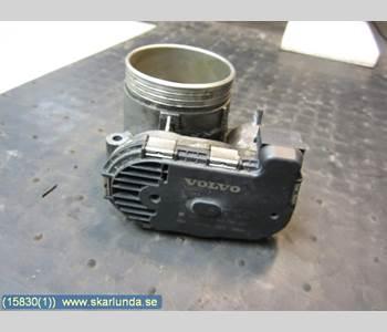 SL-L15830