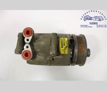 TT-L536887