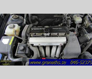 GF-L348065