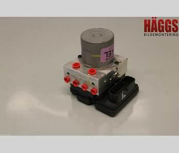 HI-L639461