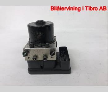 TI-L242303