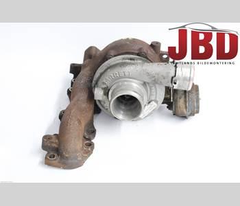 JA-L531444