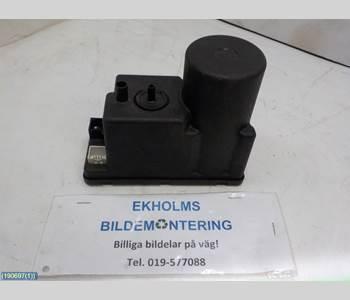 EB-L190697