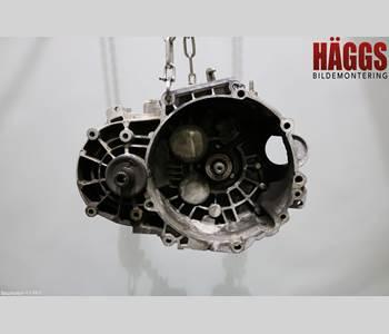 HI-L610150