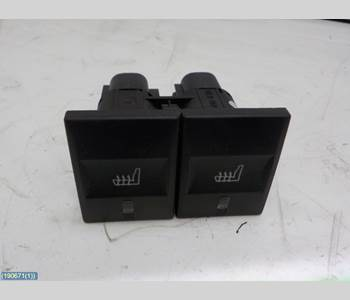 EB-L190671