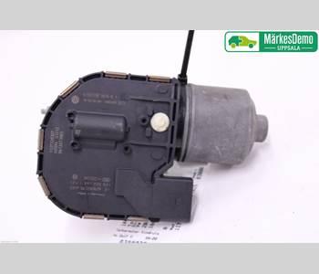 B-L1174541