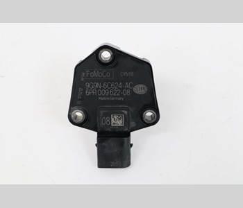 F-L951095
