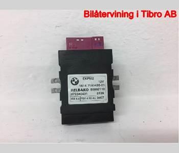 TI-L244013