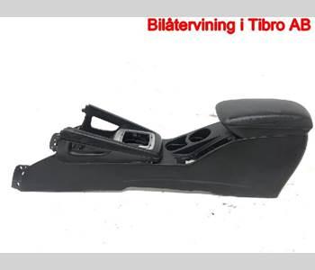 TI-L243255