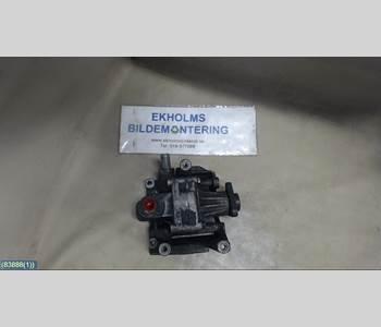 EB-L83888