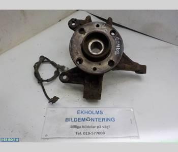EB-L193150