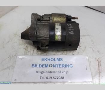 EB-L193056