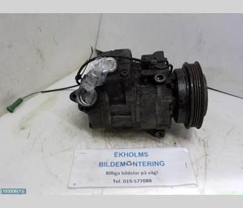 EB-L193006