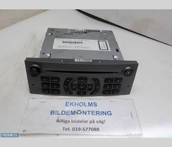 EB-L192008