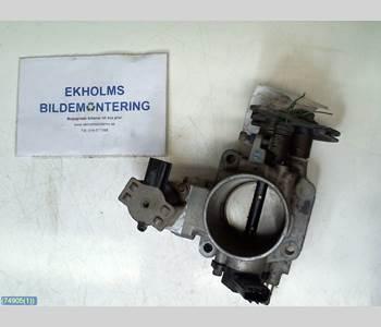 EB-L74905