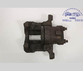 TT-L335775