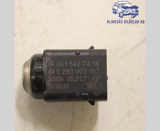 AS-L539345