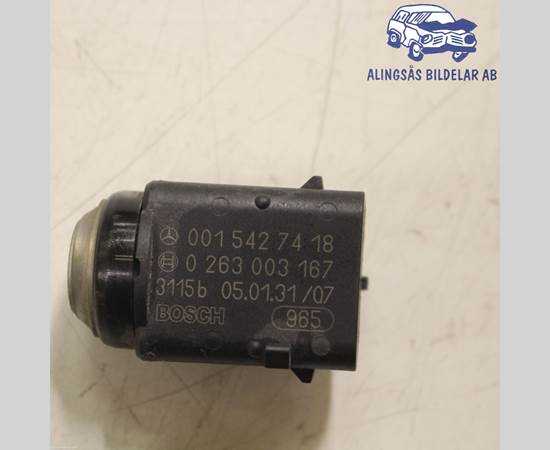 AS-L539346