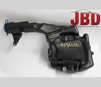 JA-L531981