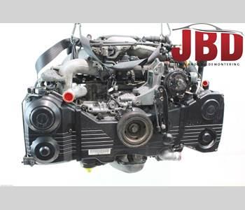 JA-L532036