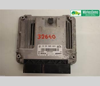X-L570531