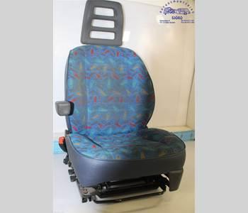 TT-L549080