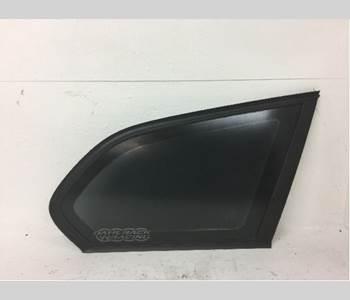 TI-L244533