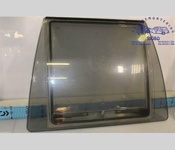 TT-L549466