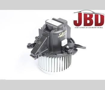 JA-L532106