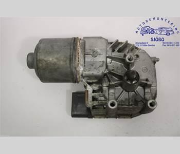 TT-L549331