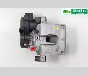 H-L1124006