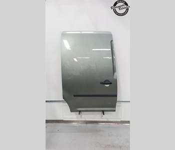 BO-L716790