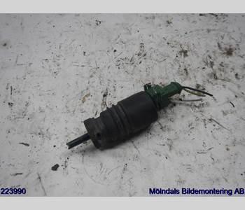 MD-L223990