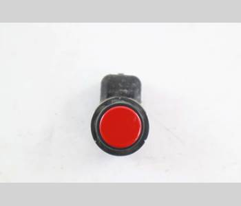 F-L953561