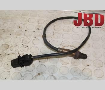 JA-L316777
