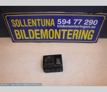 SB-L46538