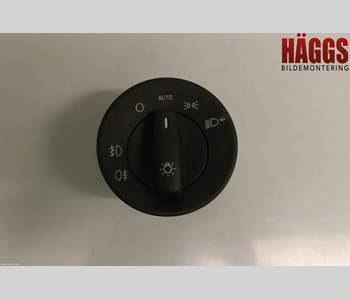HI-L641830