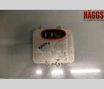 HI-L641840