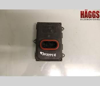 HI-L641843
