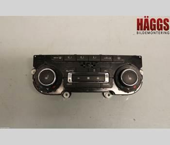 HI-L641850
