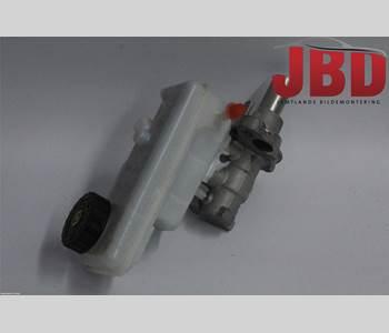 JA-L532351