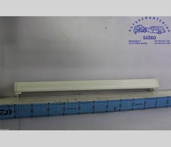 TT-L550278